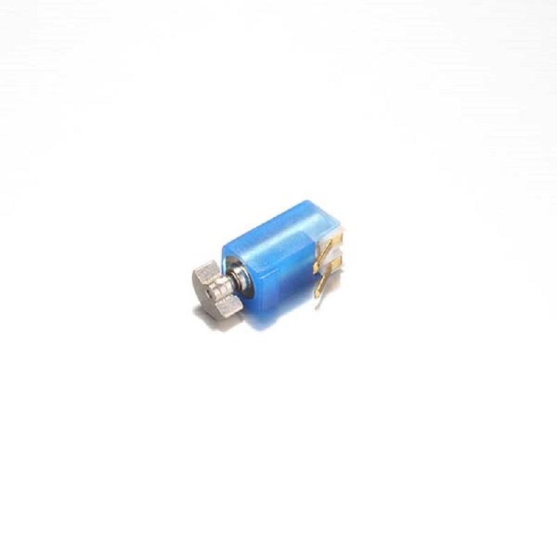 3v mini vibration motor