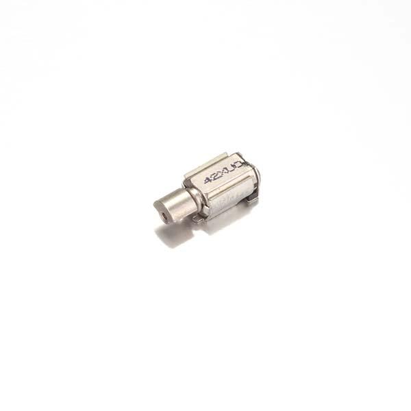 Surface Mount Technology Motor of Vibration Motor For Smart Z4FC1B1301781