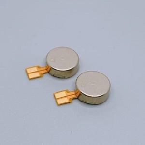 Phone Vibrator Motor | DC Mini Vibration Motor & F-PCB | LEADER