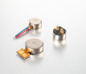 http://www.leader-w.com/3v-8mm-flat-vibrating-mini-electric-motor-lcm1034.html