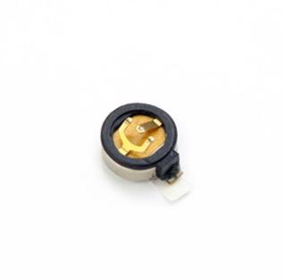 http://www.leader-w.com/3v-10mm-flat-shrapnel-vibrating-mini-electric-motor-1027.html