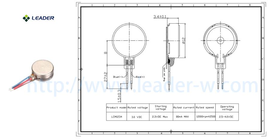 http://www.leader-w.com/3v-12mm-flat-vibrating-mini-electric-motor-2.html