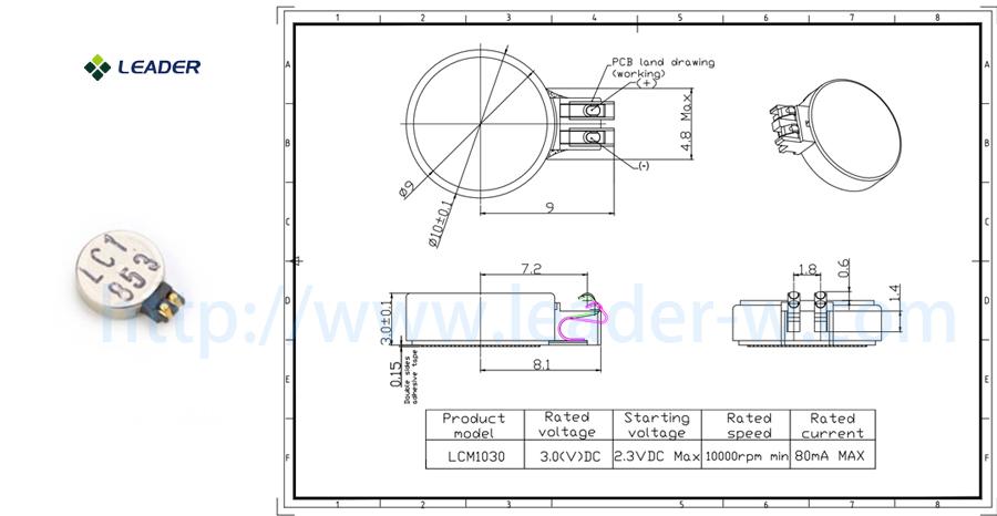http://www.leader-w.com/3v-10mm-flat-shrapnel-vibrating-mini-electric-motor-1030.html