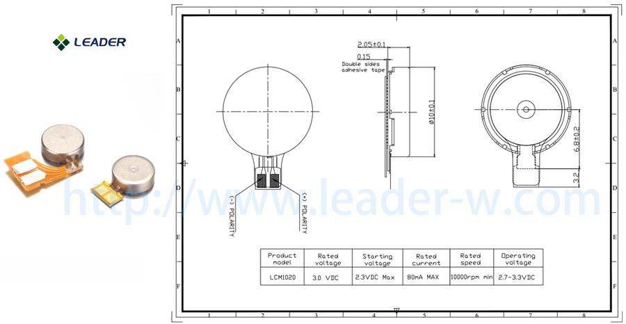 http://www.leader-w.com/3v-10mm-flat-vibrating-mini-electric-motor-f-pcb-1034.html
