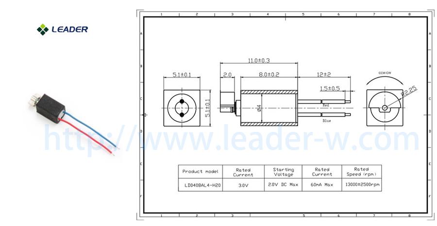 http://www.leader-w.com/cylindrical-vibration-motor-ld0408al4-h20.html