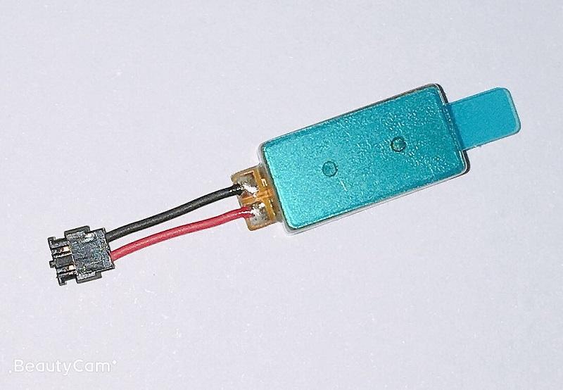 Big discounting 3 decks linear sonic vibrating screen sifter machine