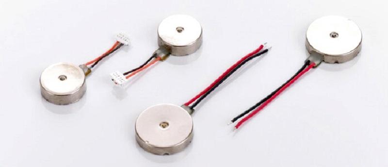 ncake-振动电机