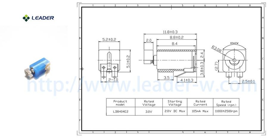 http://www.leader-w.com/cylindrical-vibration-motor-ld8404e2.html