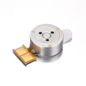 Linear motor of Linear Vibrating Motor For Mobile LD-0832AF