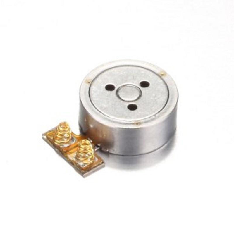 mini vibration motor